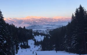7c3b0109f Náš lyžiarsky kurz